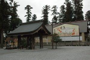 shirasagi02